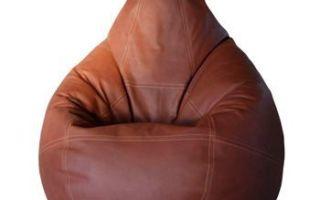 Компьютерное кресло для дома: обзор стильных и удобных кресел