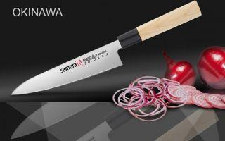 Ножи для рубки капусты: особенности, разновидности, ходовые модели шинковочных ножей