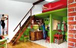 Кровать, установленная под потолком: рекомендации по выбору