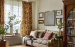 Диванные подушки: как добавить «изюминки» в интерьер?