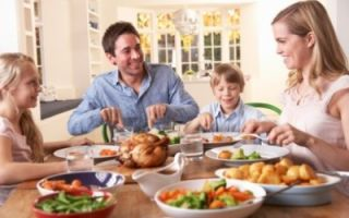Что лучше мультиварка или пароварка: чем отличаются, что выбрать для правильного питания, основная разница