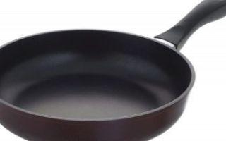 Сковорода Биол: чугунная со съемной ручкой, оладница, кто производитель