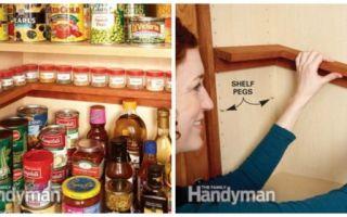 Коврики своими руками: оригинальные идеи для домашнего уюта