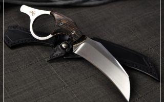 Держатели для ножей: разнообразие, материалы, формы, виды по предназначению, цвет