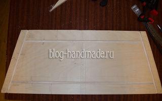 Хлебница из бересты: особенности деревянного изделия, варианты резьбы из дерева