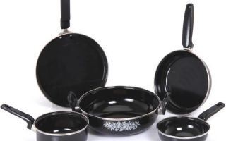 Сковорода для индукционной плиты: что это, какие подходят для индукции, чугунные и керамические модели, рейтинг лучших