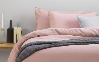 Покрывало на кровать — как правильно выбрать размер и стиль