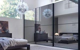 Чистка зеркал: моем без разводов в домашних условиях, советы хозяйкам