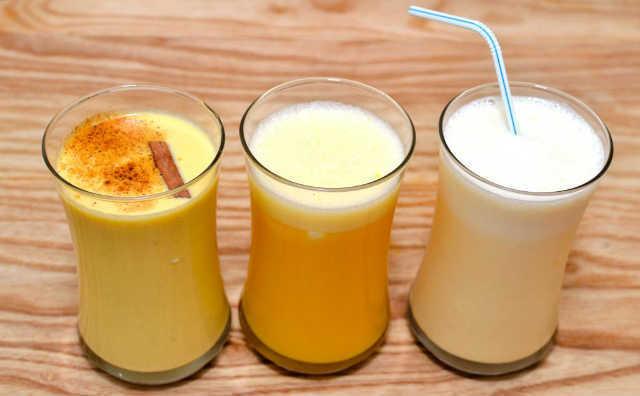 Подставки для варки и употребления яиц в пищу: как правильно называть, как использовать варочную подставку, как есть из рюмки для яиц