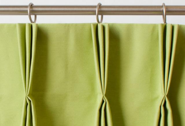 Как пришить шторную ленту к шторам: пошаговая инструкция, фото, тесьма для тюли
