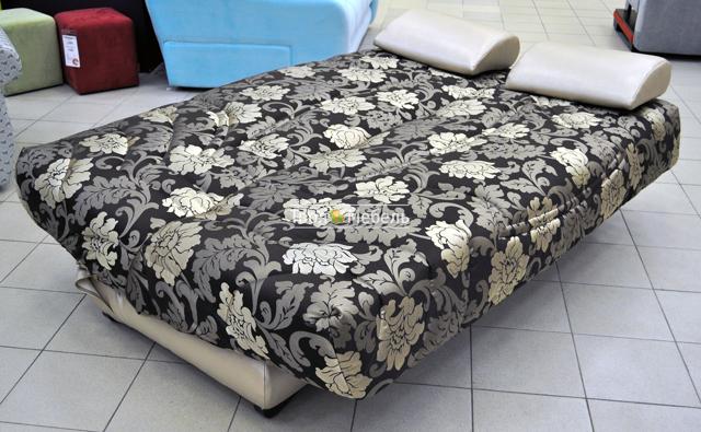 Диван-кровать для ежедневного использования: выбор наполнения