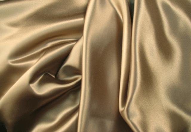 Ткань для штор: описание и название разновидностей тканей, какие лучше