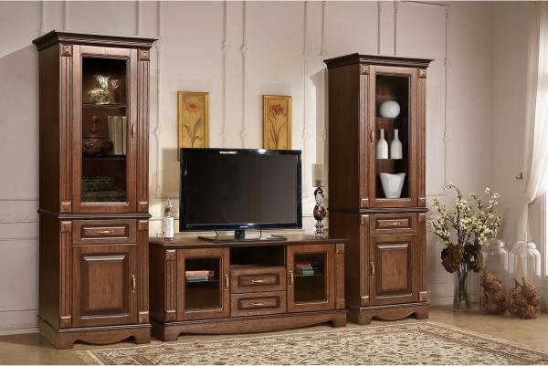 Полированная мебель: как выбрать средство для ухода правильно?