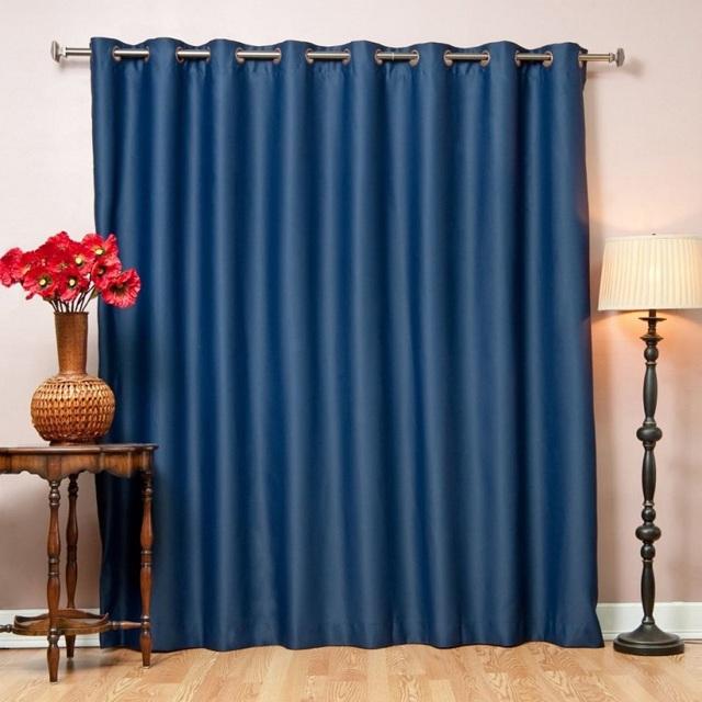 Шторы: описание, как выглядят, ткани, отличие от портьер и занавесок