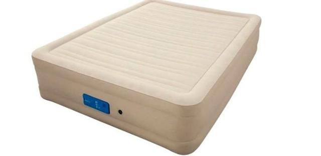 Как выбрать надувной матрас-кровать intex: виды, плюсы и минусы