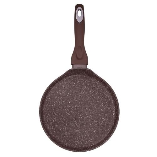 Какая сковорода для блинов лучше: какой должна быть блинница, как выбрать, рейтинг