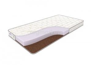 Выбираем двуспальную кровать с матрасом по доступной цене