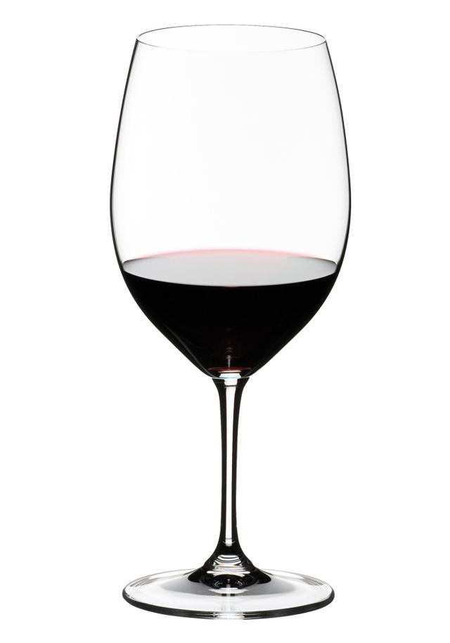 Бокалы для вина: виды, наборы, в чем разница винных фужеров для красного и белого, как выбрать, какие должны быть
