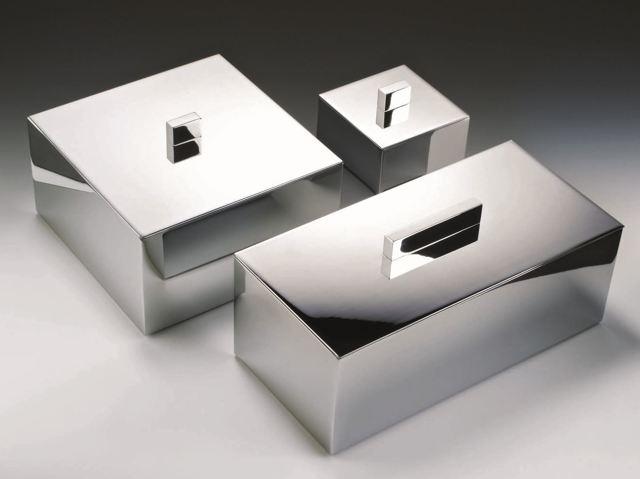 Диспенсер для бумажных салфеток и ложек: настольный металлический, встраиваемый, деревянный