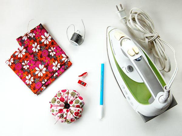 Пошив салфеток: как красиво обработать края и сделать скатерть или полотенца