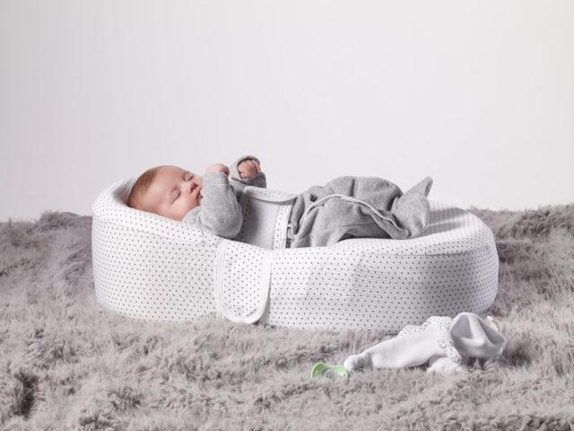 Матрасы для детей: наполнители, поверхности, жесткость и толщина