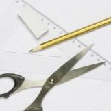 Шкатулка из открыток: пошаговая выкройка по размерам на схеме в домашних условиях?