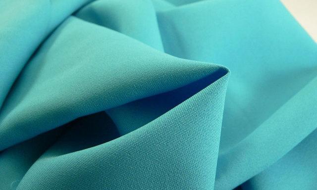 Ткань габардин для штор: что за материал, фото, отзывы, плюсы и минусы