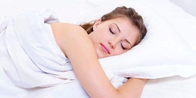 Синтетический наполнитель для подушек «лебяжий пух»: плюсы, отзывы