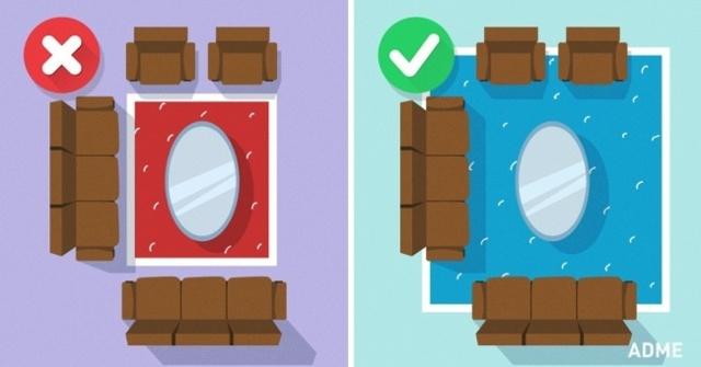 Как самостоятельно повесить полку: полезные идеи
