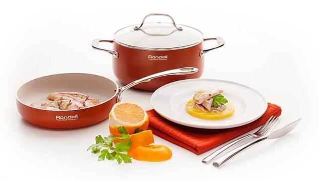 Рейтинг сковородок: самые лучшие и безопасные сковороды для жарки без масла, производители и фирмы, тест