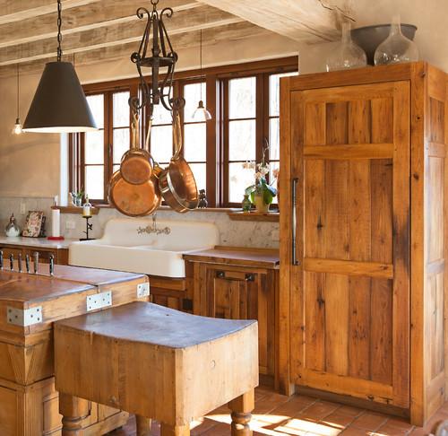 Как хранить крышки от кастрюль и сковородок на маленькой кухне: хранение на держателях и подставках, где сушить, идеи