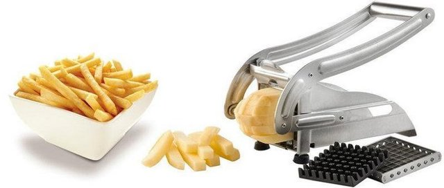 Ножи для картофеля: виды ножей, материалы изготовления, главные производители