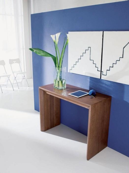 Диван-кровать: практичность трансформации для экономии пространства