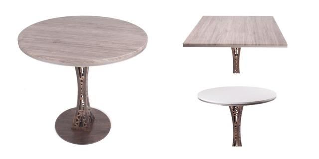 ЛДСП в мебели: преимущества и недостатки выбора материала
