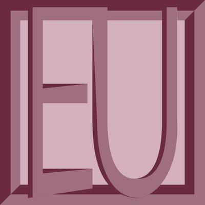Производители рулонных штор и фирмы поставщики: Икея, Новый Лидер и другие