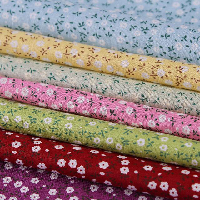 Какую ткань лучше выбрать полин или сатин для постельного белья?