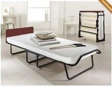 Раскладная кровать тумба трансформер с матрасом: Фото, видео.