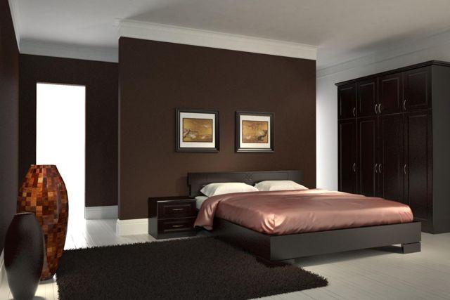 Кровати из массива дуба: как правильно выбрать?