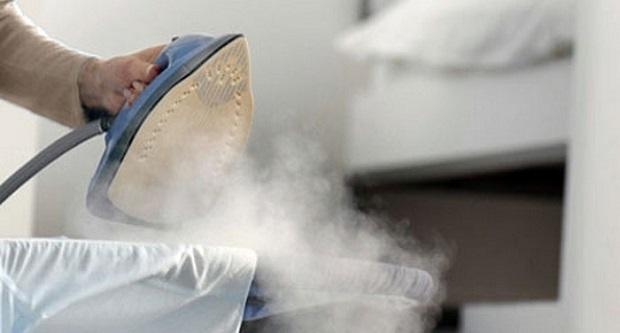 Как стирать шторы правильно: насколько часто нужно и при какой температуре