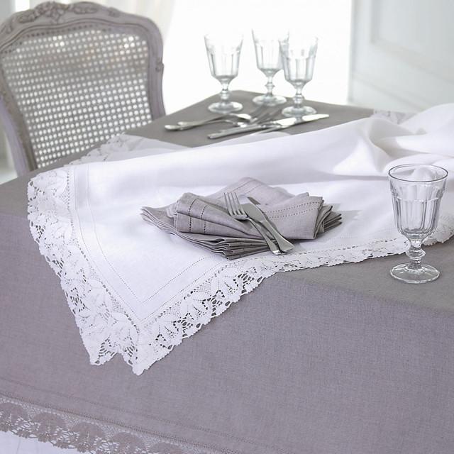 Новогодние салфетки и скатерти: ткани, формы, цвет, варианты скатертей, как сшить, одноразовые скатерти