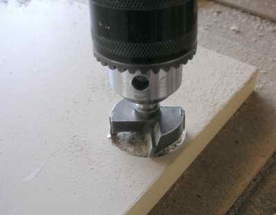 Мебельные петли: установка и монтаж для функциональности изделия