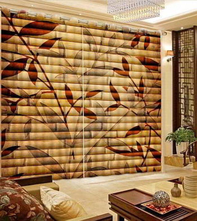 Как выбрать рулонные шторы на пластиковые окна: по размерам, светопроницаемости