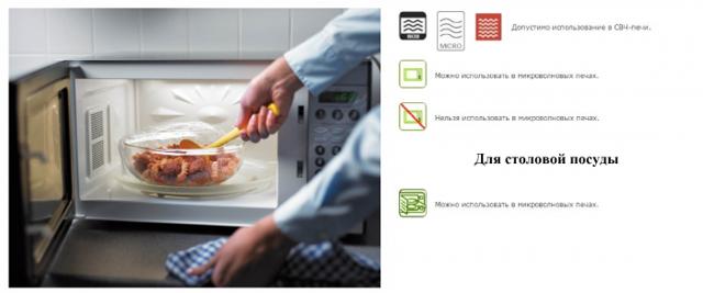 Значок индукционной плиты на посуде: обозначение и расшифровка знаков, как вообще обозначается, маркировка кастрюль и сковородок