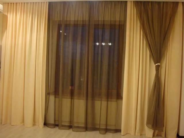 Тюль: что это такое, разнообразие видов ткани, примеры и фото оформления окон