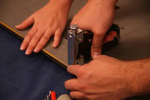 Как сделать ширму своими руками: Пошаговая инструкция, фото идеи
