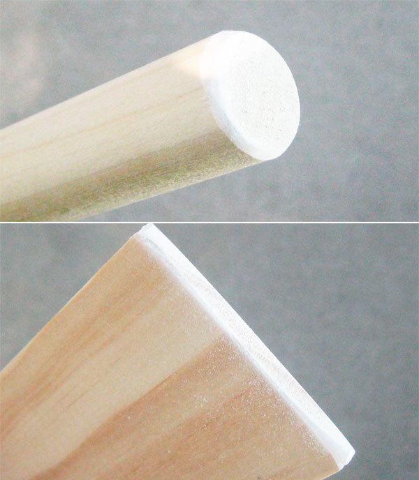 Как сделать складной столик для пикника своими руками: инструкция