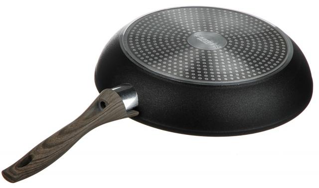 Сковорода для индукционной плиты: что это такое, что значит дно, как выбрать посуду для индукции, какая лучше