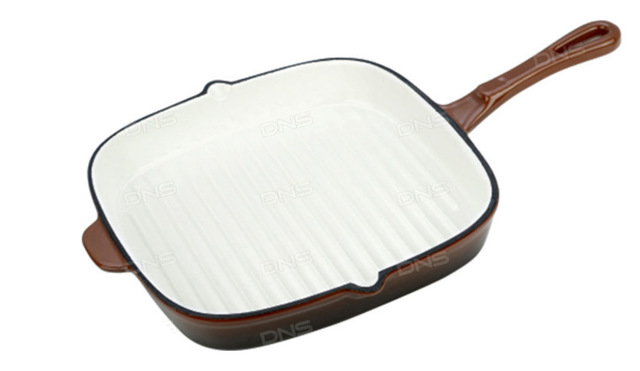 Как выбрать сковороду: виды, материалы, какое покрытие лучше, плюсы и минусы, самые лучшие бренды