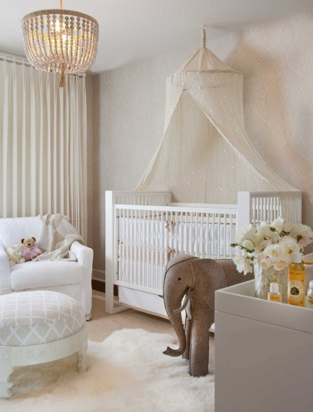 Детские кровати с бортиком: безопасность для ребенка в 75 фото