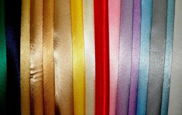 Постельное белье из сатина: преимущества и недостатки